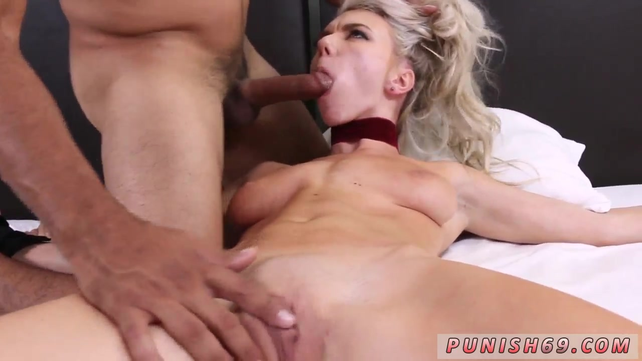Daughter Mom Share Cock
