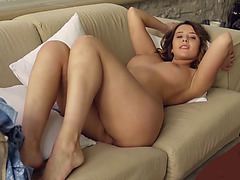 Hd Solo Girl Big Tits