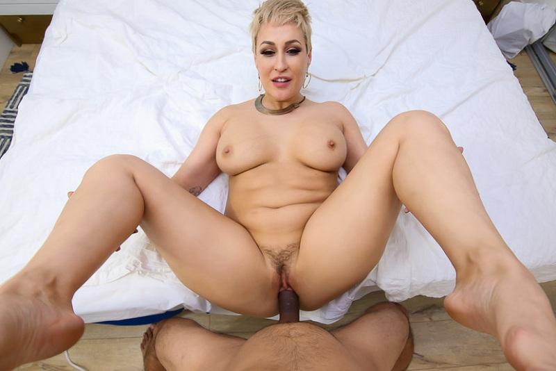 sex-keely-fucked-nude