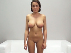 Interrupt hottest sex videos search watch and rate