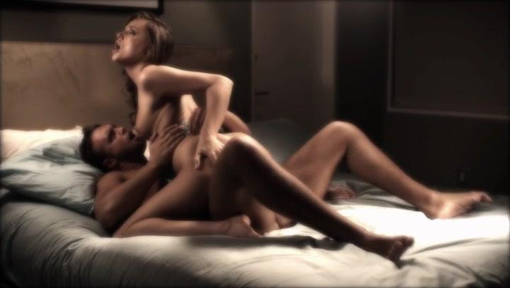 Soft Love Making Video